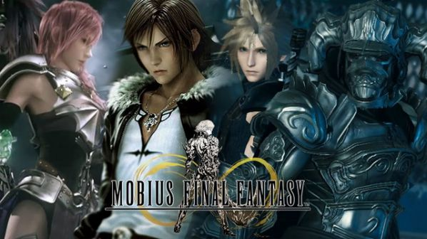 mobius-final-fantasy-cang-hot-hon-voi-che-multiplayer 1
