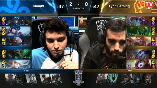cktg-2017-cloud9-thang-lyon-gaming-vang-doi-de-vao-vong-bang